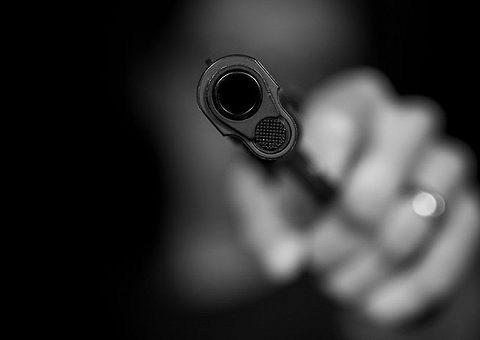 Русские криминальные боевики: новинки