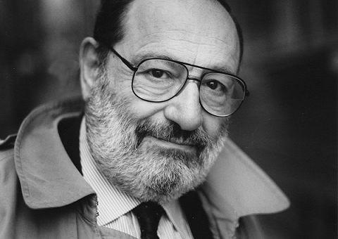 Умберто Эко: большие романы ушедшего писателя