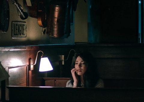 Психологические триллеры: книги в духе «Молчания ягнят»