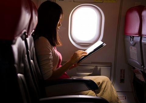 Книжный выбор Simple Travel