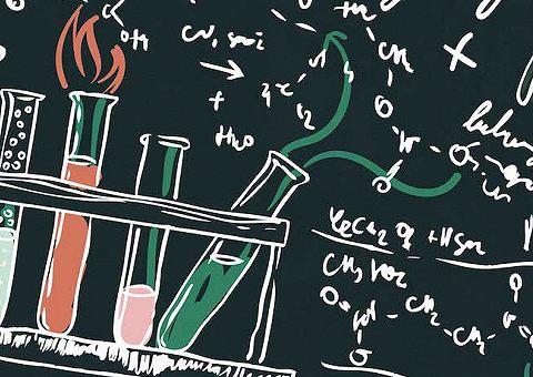 Топ науки и образования 2017