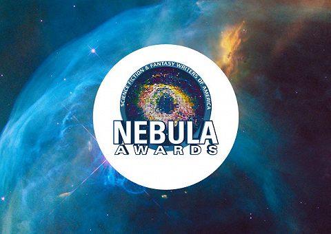 Премия «Небьюла»