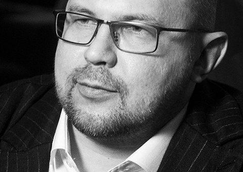 Иванов написал страшилку о пионерлагере
