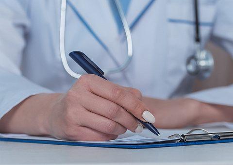 В России будут вручать медицинскую литературную премию