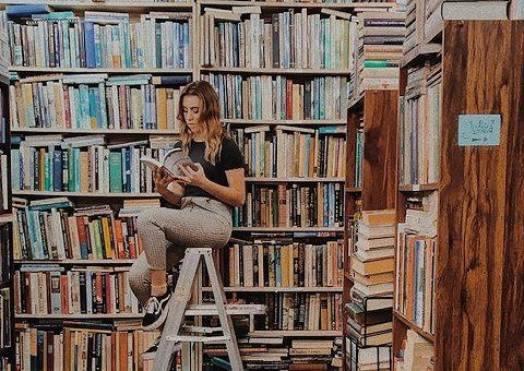 Лучшие интеллектуальные книги