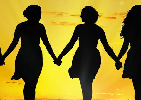 Лучшие книги о женской дружбе