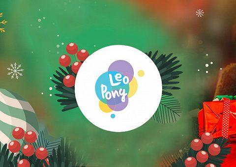 Что читать на каникулах: выбор Leopony.ru для взрослых и детей