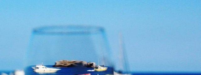 Немного Сицилии вбокалевина