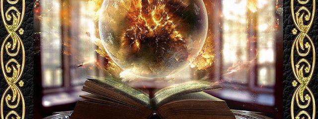 Большая энциклопедия тайных знаний и оккультных наук. Том V. Предсказания 2-го порядка. Графология. Ясновидение. Психометрия