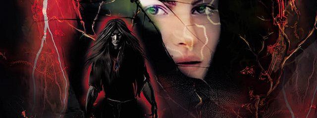 Ведьмин коготь
