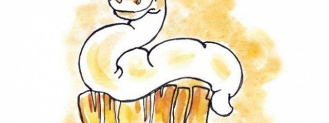 """Стихи для детей опользе витаминов имикроэлементов для зубов идесен. Том81. Серия «""""Дентилюкс"""". Здоровые зубы – залог здоровья нации»"""