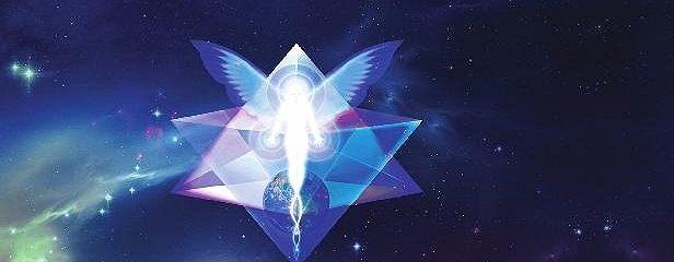 Восток и Запад о Вселенной и Человеке. Тайная Доктрина в свете сегодняшнего дня. Том 1