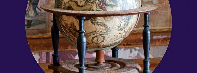 Мунданная астрология, или Влияние планет и знаков зодиака на народы и страны мира