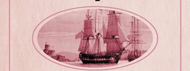 Рассказы: Слепой Дейл Каннет. Корабли в Лиссе. Состязание в Лиссе. Ива