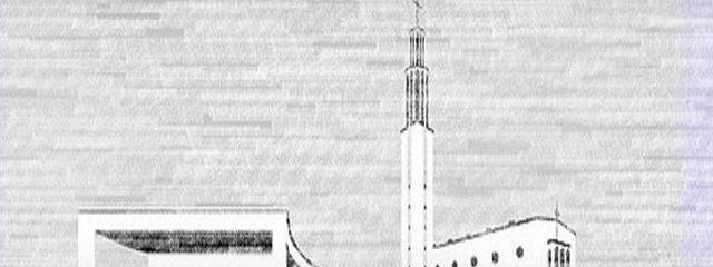 Ходатаи. Молитвенное служение