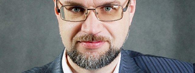 Сергей Калинин: Как избавиться от хлама и жить просто?