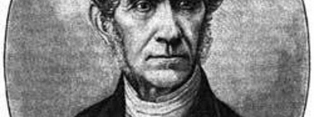Адольф Кетле. Его жизнь и научная деятельность