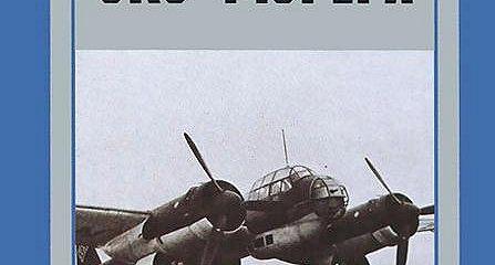 Всевидящее око фюрера. Дальняя разведка люфтваффе на Восточном фронте. 1941-1943