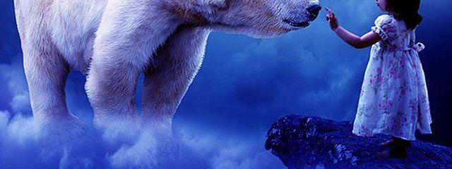 Реквием по медведю