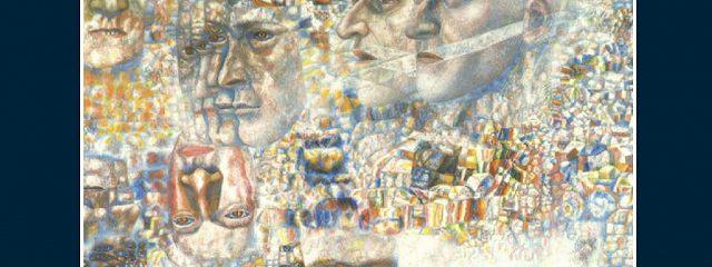 Аутизм: история вопроса и современный взгляд