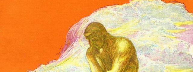 Массаж мысли. Притчи, сказки, сны, парадоксы, афоризмы