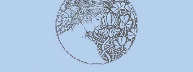 Божественные женщины. Елена Прекрасная, Анна Павлова, Фаина Раневская, Коко Шанель, Софи Лорен, Катрин Денев и другие