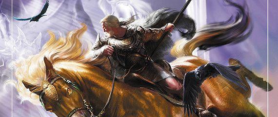 Боргильдова битва