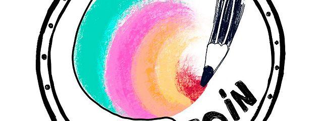 #6 Александра Топчий - Как достигать целей во время творческой самореализации?