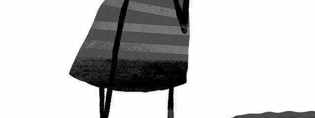 Домик на Плутоне