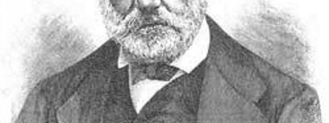 Виктор Гюго. Его жизнь и литературная деятельность