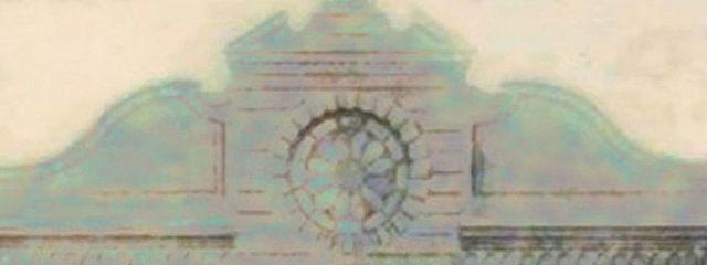 Бобруйск иевреи. История, холокост, наши дни