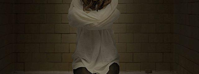 Приговор. Об экспертизе душевнобольных и преступников
