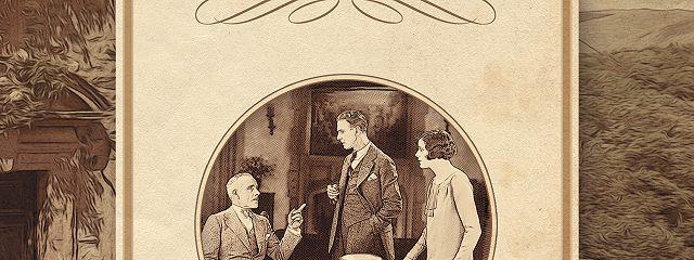 В кругу семьи. Смерть Иезавели (сборник)