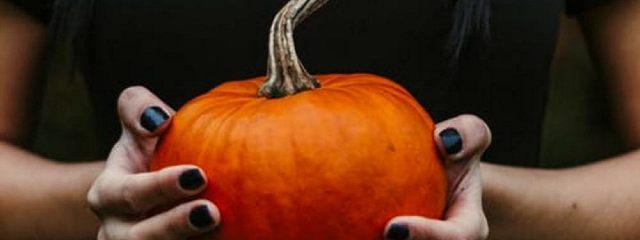 Осторожно, осень!