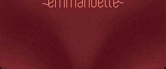 Emmanuelle 1. raamat. Inimsuse õppetund