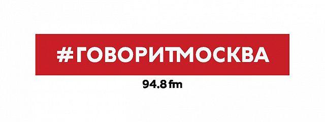 Россияне почувствовали ностальгию по советской плановой экономике