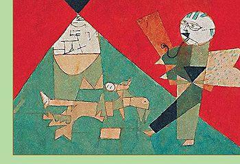 Тринадцатый подвиг Геракла (сборник)