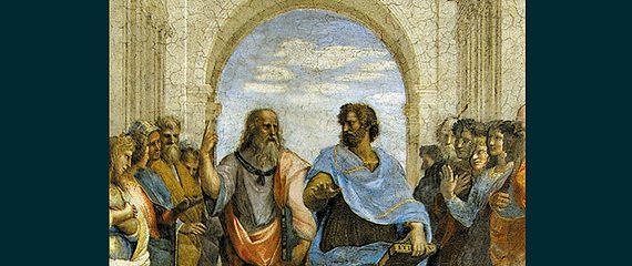Пророки Возрождения