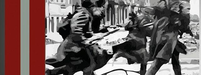 Смертники. 510 мальчишек генерала Жукова. Серия «Бессмертный полк»