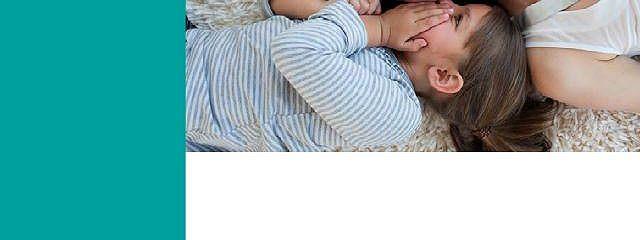Юлия Гиппенрейтер: Общаться с ребенком. Как?. Саммари