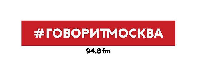11 марта. Виталий Третьяков