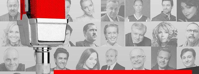 «Пусть говорят»: Выходит первый выпуск программы без Андрея Малахова