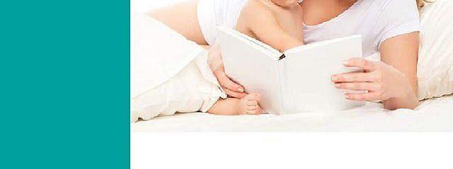 Гленн Доман, Джанет Доман: Как научить ребенка читать. Саммари