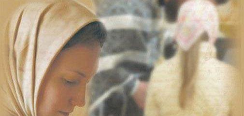 Не стыдись исповедовать грехи свои
