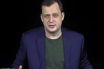 Егор Яковлев о мистификациях по политическим мотивам