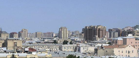 Россия и Азербайджан. Векторы взаимоотношений