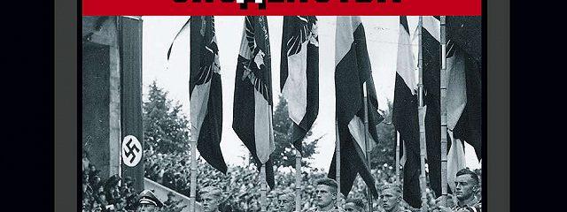 Третий рейх: символы злодейства. История нацизма в Германии. 1933-1945