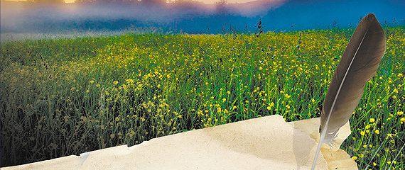 Крылья. Сборник русской духовной и патриотической поэзии. Современные поэты Подмосковья. Выпуск первый