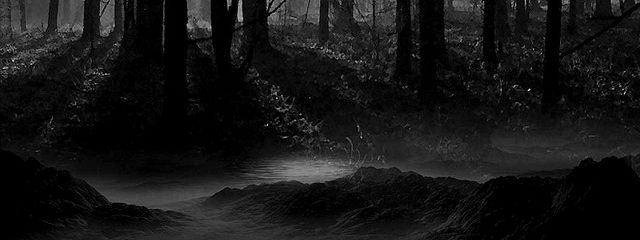 Седьмая тень