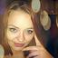 KristinaShatkovsk...